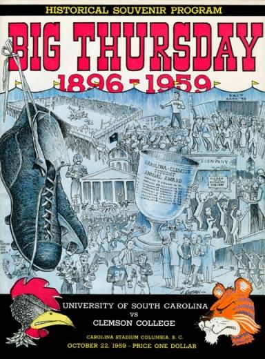 1959_south_carolina_vs_clemson_last_big_thursday_game.jpg?w=384&h=521