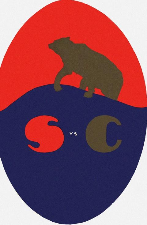 1920_Cal_vs_Stanford