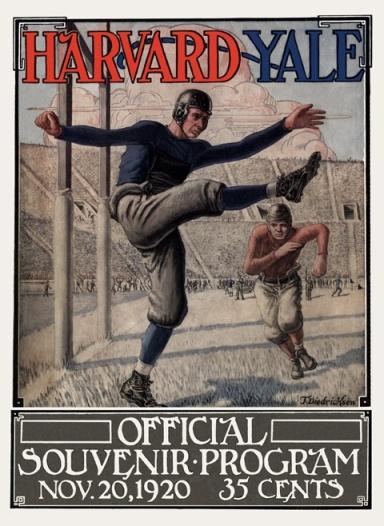 1920_Yale_vs_Harvard-2