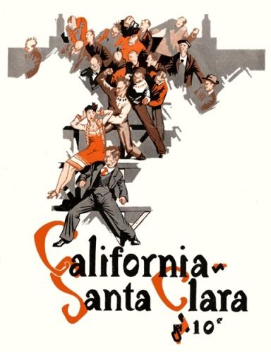 1927_California_vs_Santa_Clara
