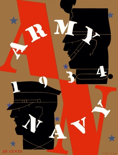 1934_Army_vs_Navy_(at_Philadelphia)