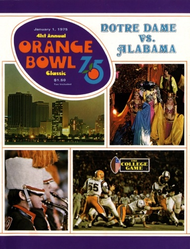 1975_Notre_Dame_vs_Alabama_(Orange_Bowl)