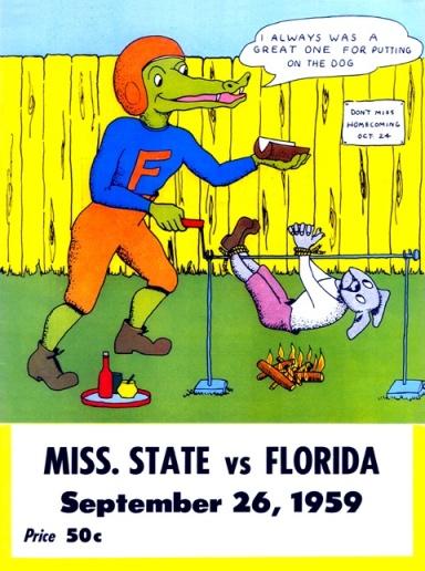 1959_Florida_vs_Mississippi_State