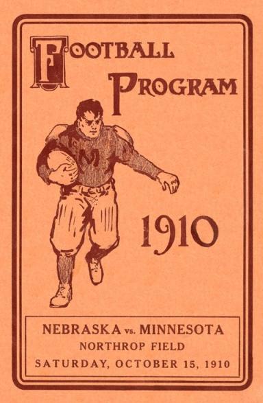 1910_Minnesota_vs_Nebraska