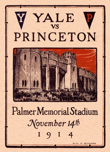 1914_Princeton_vs_Yale_(Palmer_Stadium_dedication)
