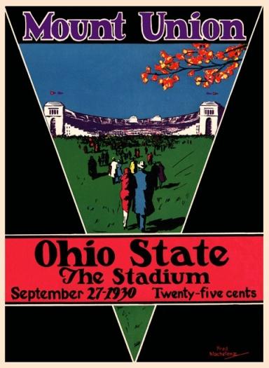 1930_Ohio_State_vs_Mt._Union