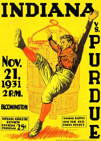 1931_Indiana_vs_Purdue