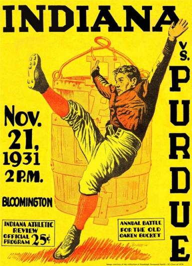 1931_Indiana_vs_Purdue