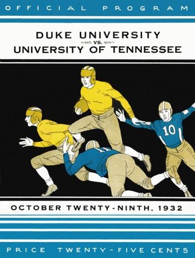 1932_Tennessee_vs_Duke