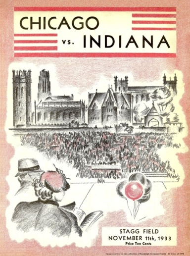 1933_Chicago_vs_Indiana